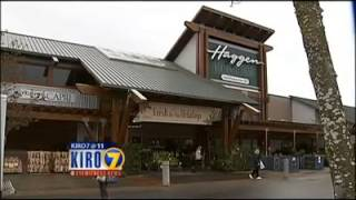 Bellingham-based grocery store expanding dramatically