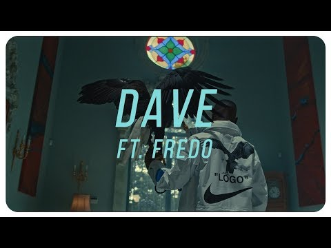 Dave - Funky Friday (ft. Fredo)