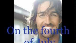 Jake Owen - The One That Got Away      w/Lyrics