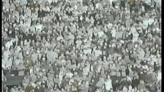 1957 NFL Championship - Lions vs. Browns - Vol. 3