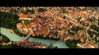 Germany From Above - Deutschland von Oben | Trailer D (2012)