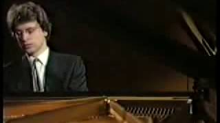 Sonate b-moll (1856) 3 / 3, Julius Reubke(1834-1858), Piano Sonata