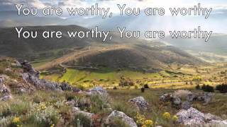 all praise and honor lyrics paul baloche