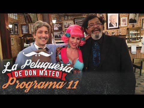programa-11-(20-08-2016)---la-peluqueria-de-don-mateo