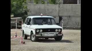 Автошколы России перешли на новые программы обучения водителей