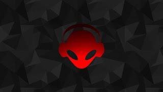 Titan - Code Of Life (Beat The Bridge 2015 Anthem) [HQ + HD RADIO EDIT]