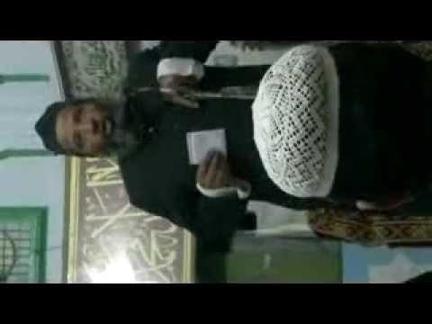 hazrat molana nasim akhtar shah kesar jama masjid ...