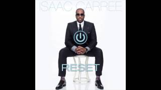Isaac Carree - But God (feat. James Fortune)
