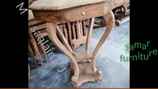 samar furnituredining room furniture, tables and chairs, dining sets, Meuble