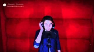 هاشم علانة - زيدني عشقا - Zidini Ashqan - Hisham Alneh