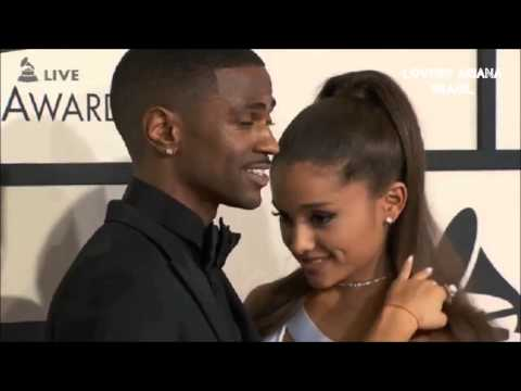 Best moments of Ariana Grande at the Grammy Awards 2015 Mp3