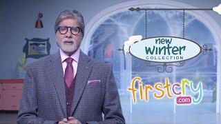 FirstCry New Season yaani New Fashi...