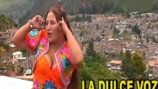 clavelina de vilcashuaman 2014 sirena
