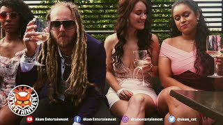 S Pri - Cheers To Life [Official Music Video HD]
