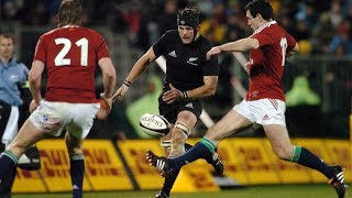 HIGHLIGHTS: All Blacks v British & Irish Lions 1st Test 2017 Video