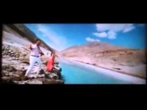 Thoranai - - Download Tamil Songs