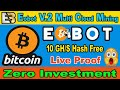 FREE BITCOIN ONLY WiFi . - YouTube