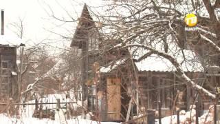 видео Правоустанавливающие документы на земельный участок в 2017 году