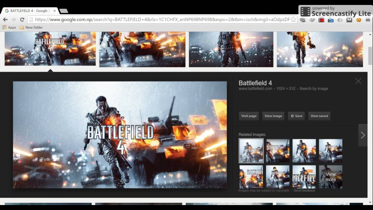 can you play battlefield play for free on mac