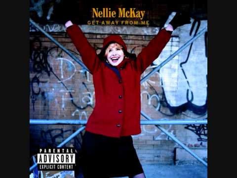 Nellie Mckay - Really