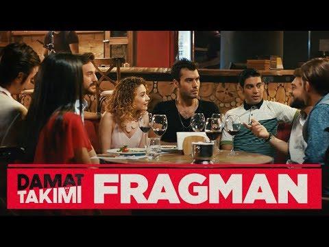 download Damat Takımı - Fragman (Sinemalarda)
