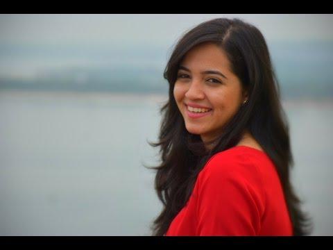 Shamika Bhide's Bollywood Love Mashup