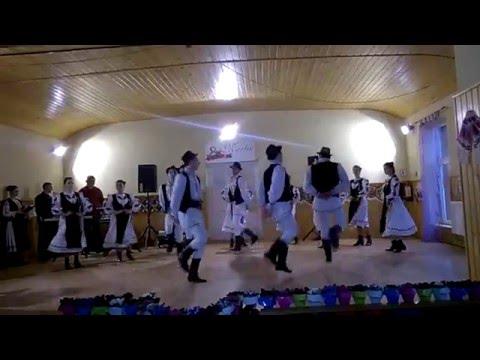 CRAISORII MOTILOR - HODODARLA - IN SPECTACOL LA FRUMUSENI WP 20160306 16 26 03 Pro