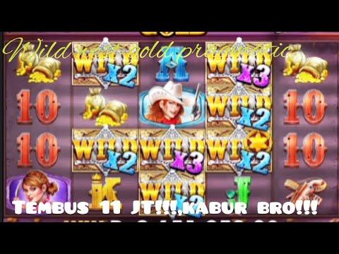 sensational-wild-west-gold-pragmatic-agen138-#slot-#slotonline-#slotjackpots