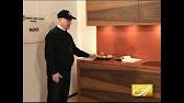pensile da cucina per disabili 1 - youtube - Pensili Per Disabili