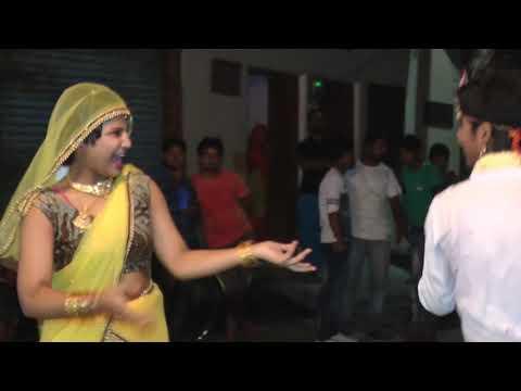 Kanha barsane me aa jaiyo bulaye rahi radha pyari dance performance in Kishanpur Aligarh