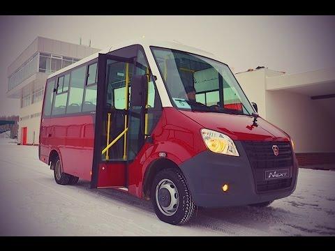 Тюнинг салона микроавтобуса ГАЗ СОБОЛЬ - YouTube