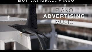 beautiful yokohama timelapse piano advertising music royalty free audiojungle