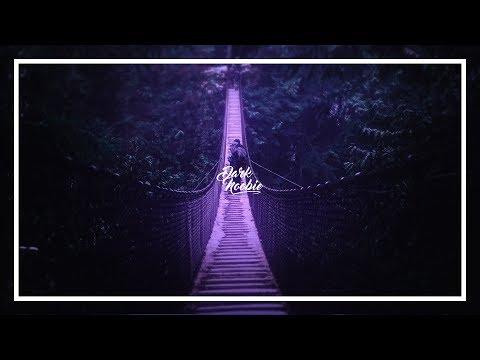 Alan Walker Ft Gavin James - Tired Jay Raffa Bootleg