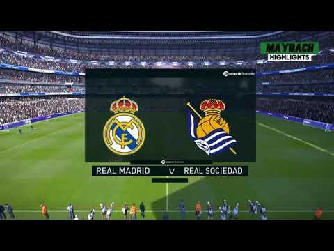 Uefa Champions League Uefa Champions League Group C