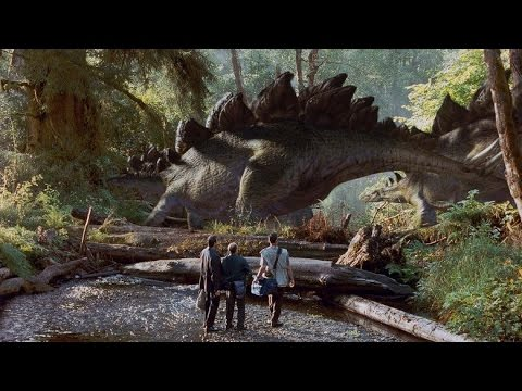 the lost world jurassic park full movie with english subtitles hd 1080p youtube. Black Bedroom Furniture Sets. Home Design Ideas