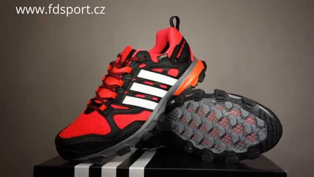 adidas response trail 21 rebajas