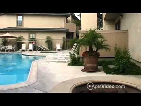 apartments for rent in chino ca with washer/dryer hookup