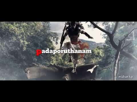 Padaporuthanam Heavy WhatsApp Status