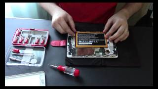 acer iconia a1 830 wifi fix