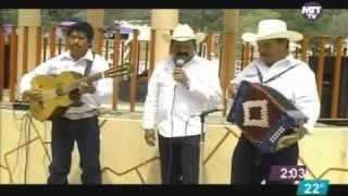 Corrido de Miquihuana Tamaulipas