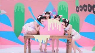 """L/emonage (レモン年齢) Koi ni Booing Buu! (恋に Booing ブー!) """"Boo..."""