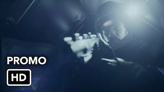 """The Expanse 1x08 Promo """"Salvage"""" (HD)"""