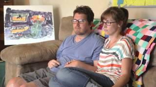 ☆ Update on Ian and Larissa - Three Years Later