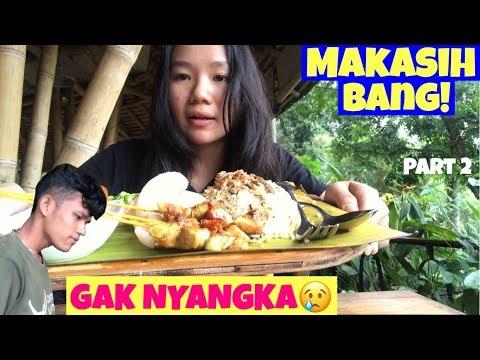 vlog-bukit-lawang-part-2-||-cobain-kuliner-di-bukit-lawang-cottages-||-my-pearls