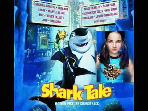 "JoJo - Secret Love (""Shark Tale"" Movie Soundtrack) from YouTube · Duration:  4 minutes"