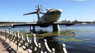 Подводная лодка музей в тушино видео