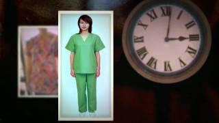 Buy Cheap Nursing Scrubs Nursing Clogs