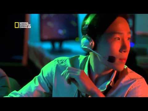 Air Crash : Le mystère du vol MH370 (saison 14)