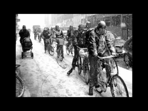 Winter - The Rolling Stones. (GOAT´S HEAD SOUP, 1973)