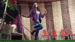 अमवा महुआ के झूमे डरिया,(अवध संगीत पार्टी)पिछ्वारा,अम्बेडकरनगर